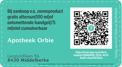 8430 - QR -  apotheek orbie-1