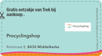 8430 - procyclingshop
