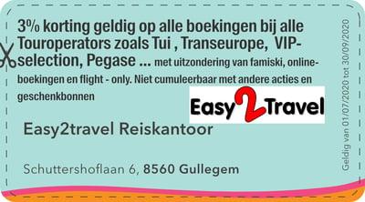 8560 - easy 2 travel