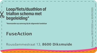 8600 - FuseAction-1
