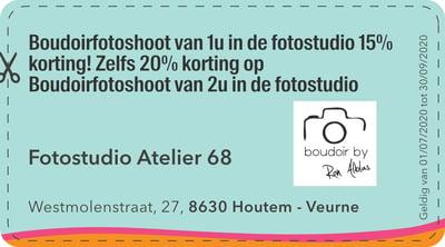 8630 - atelier 68