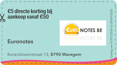 8790 - euronotes