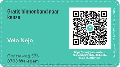 8793 - QR -  velo nejo (1)