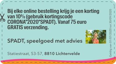 8810 - spadt