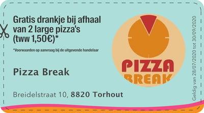 8820 - Pizza Break-1