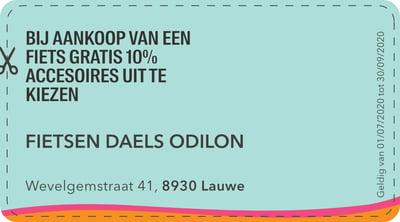 8930 - fietsen daels-1