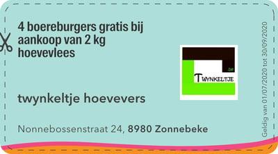8980 - twynkeltje