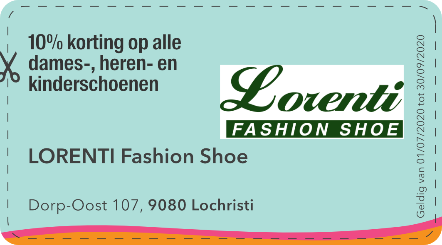 9080 - lorenti fashion