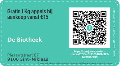9100 - QR -  de biotheek-1