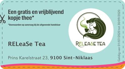 9100 -RELeaSe Tea copie