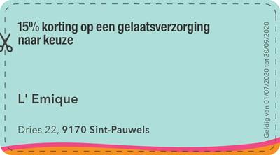 9170 - emique 1