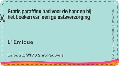 9170 - emique 3