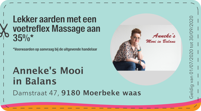 9180 -Anneke_s Mooi in Balans