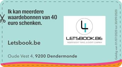 9200 - letsbook