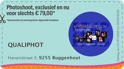 9255 - qualiphot copie