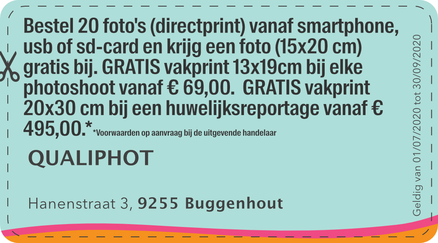 9255 - qualiphot