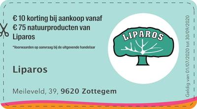 9620 -Liparos
