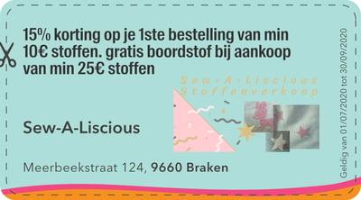 9660 - sew a liscious