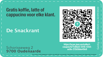 9700 - QR -  De Snackrant-1
