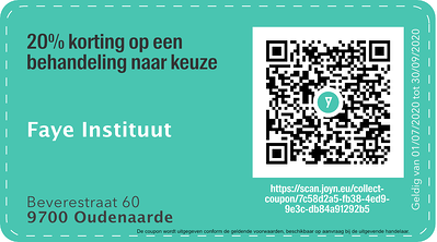 9700 - QR -  Faye Instituut-Jul-09-2020-12-51-26-81-PM