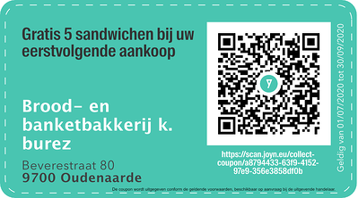 9700 - QR -  brood- en banketbakkerij k. burez-2