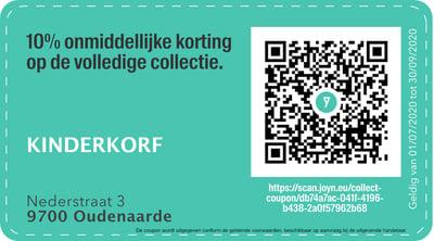 9700 - QR -  kinderkorf-2