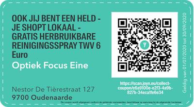 9700 - QR -  optiek focus eline-1