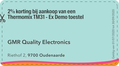 9700 - gmr elektro-1