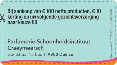9800 - creaymeersh
