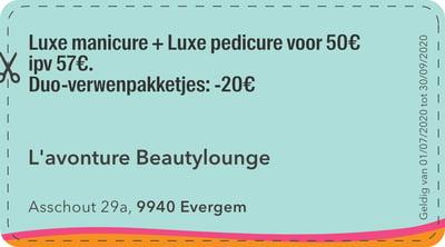 9940 - l_aventure beau