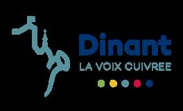 Dinant 3
