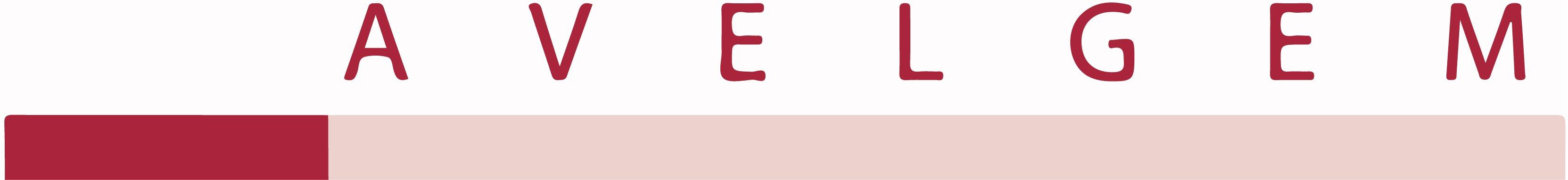 logo avelgem kleur