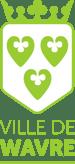 logo_couleur_original